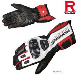 перчатки Komine GK-198